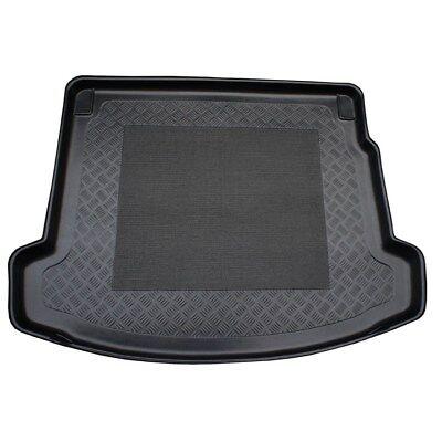 Oppl Classic tapiz para bañera honda jazz hatchback 5-puertas 2015