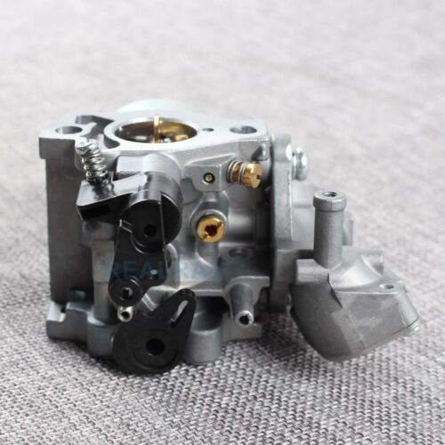 Carburetor Gasket Fuel Filter For Subaru Robin SP170 EX170D Engine 277-62301-00