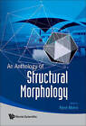 An Anthology of Structural Morphology by World Scientific Publishing Co Pte Ltd (Hardback, 2009)