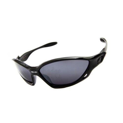 X-Loop Extreme Sports Cycling Biking Golfing Running Sunglasses New Mens Glasses