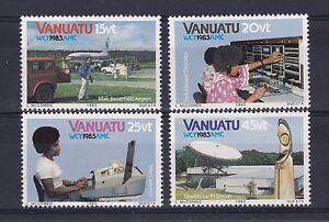 VANUATU-N-682-85-Neuf