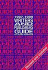 Writers & Publishers Guide 1997-99 by Untp (Paperback, 2006)