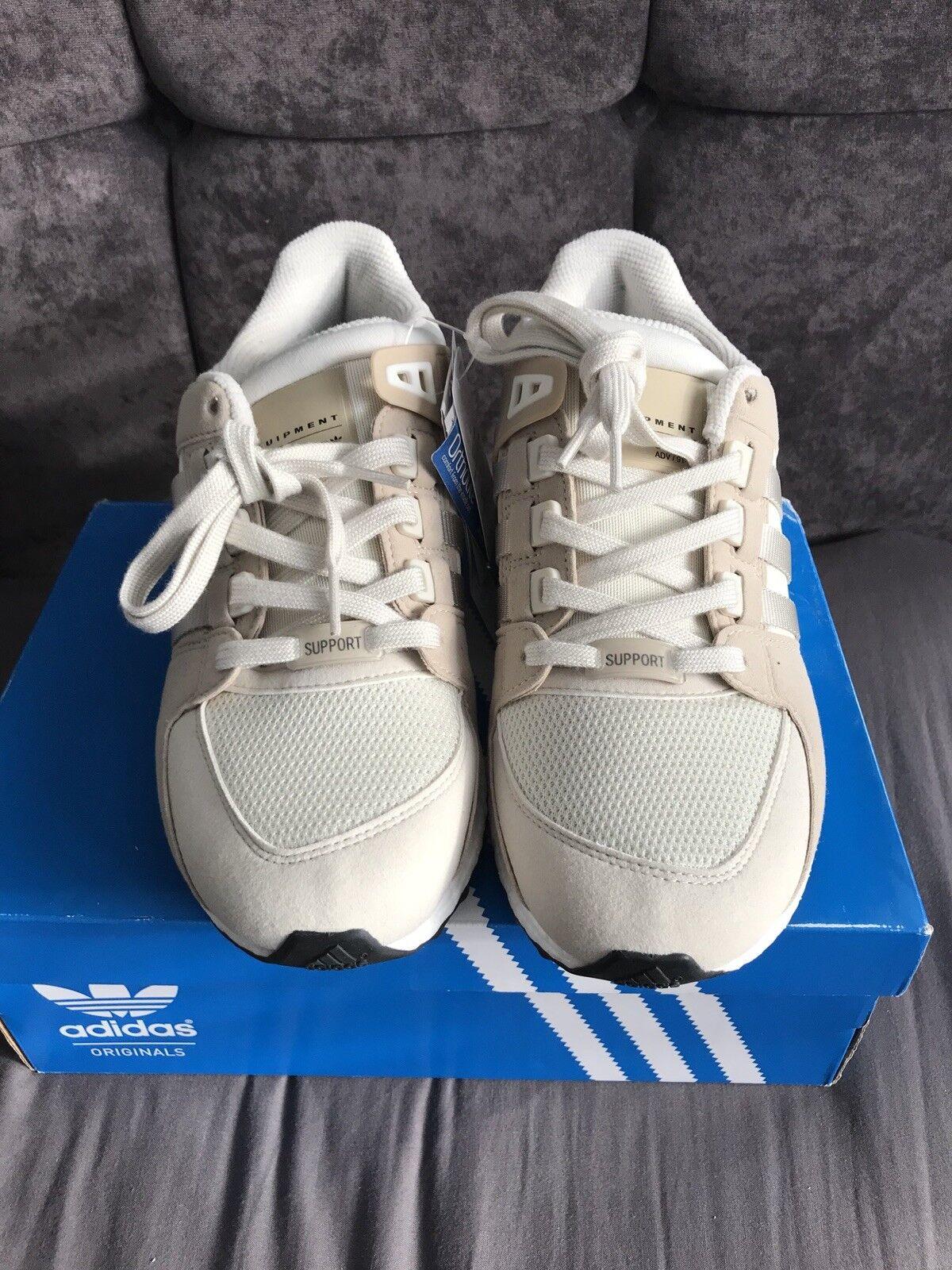 Adidas EQT Soporte Soporte Soporte Ultra Boost b4b598