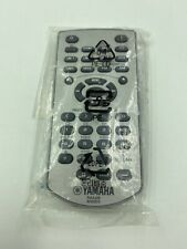 RS700 RS500BL R-S700 R-S500BL OEM Yamaha Remote Control: RS500 R-S500