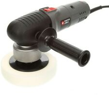 Porter Cable DA Variable Speed Dual Action 6 in. Polisher Detailing Buffer New