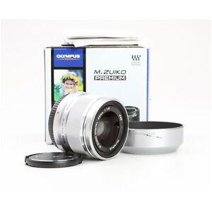 Olympus-M-Zuiko-Digital-1-8-25-Silver-TOP-228402