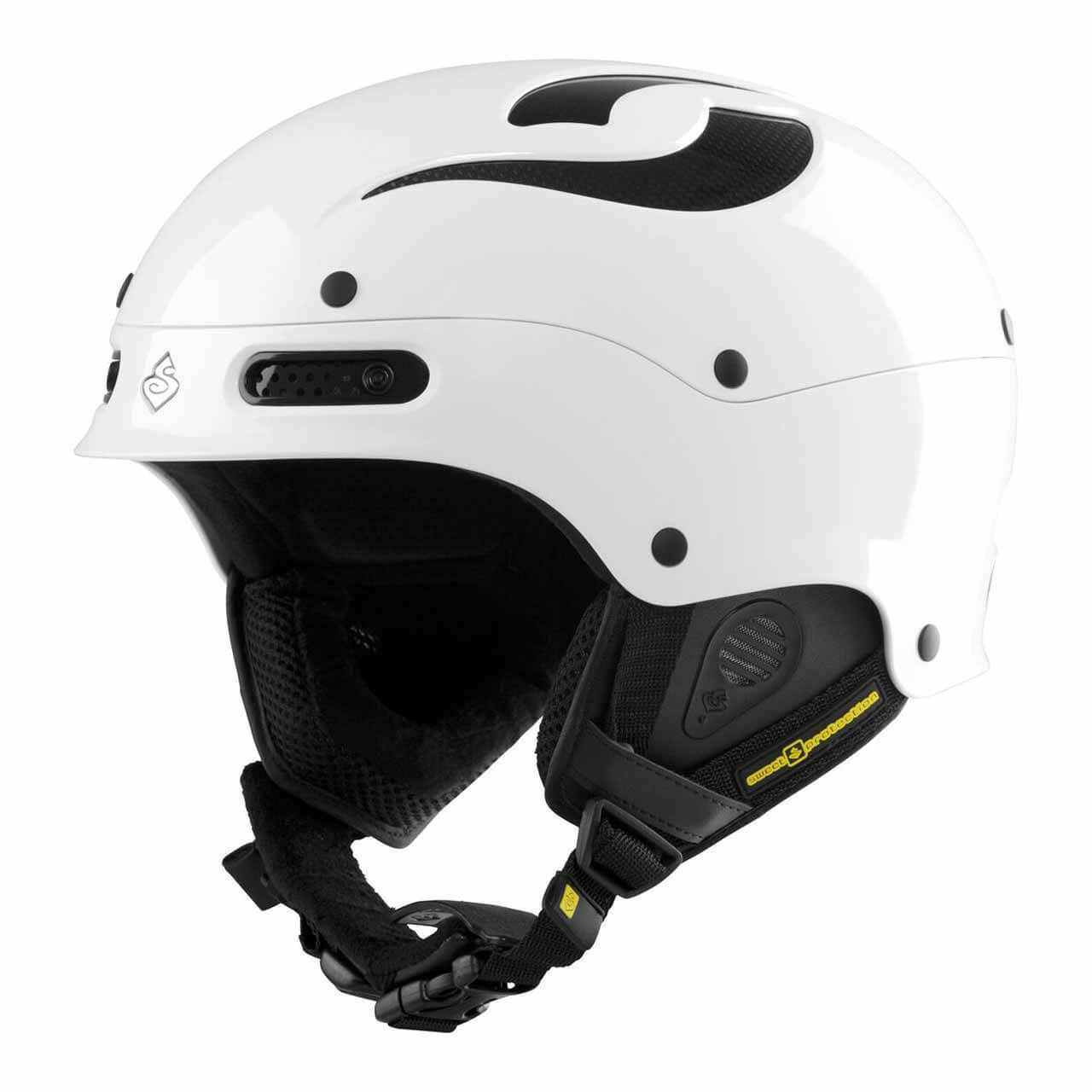 Sweet Protection Nuovo! Trooper MIPS Helmet - Nuovo! Protection 1e3f79