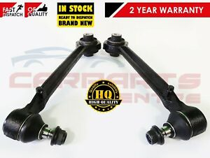 FOR-CHRYSLER-300C-300-C-FRONT-LEFT-RIGHT-LOWER-WISHBONE-CONTROL-ARM-BOTTOM-ARMS