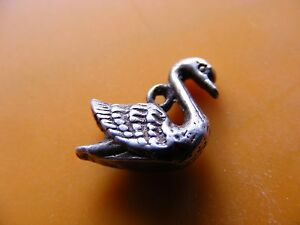 925 Plata PLT /'Best Friends/' Grabado Corazón Lock Key 2X Collar para siempre un