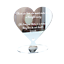 In-Loving-Memory-Mum-Sign-Wedding-Memorial-Personalised-Plaque-Table-Poem-Heart miniatura 16