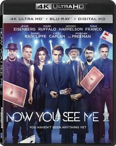 now you see me 2 full movie hd quality