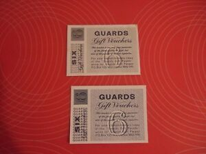 2x-Guards-cigarettes-gift-vouchers-value-6