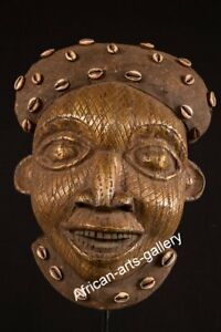 197-Old-Helmet-Mask-of-the-Bamun-Cameroon-Cameroon-Africa