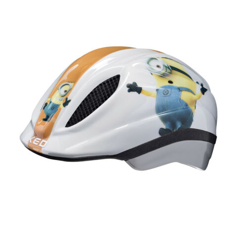 KED Kinder Fahrradhelm Gr XS //S// SM// M NEU