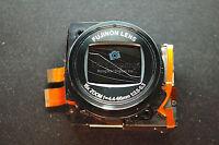 Fujifilm F300 Fuji Lens Zoom Unit Assembly Original Genuine Usa Seller A0270