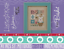 Lizzie-Kate-COUNTED-CROSS-STITCH-PATTERNS-You-Choose-from-Variety-WORDS-PHRASES thumbnail 78
