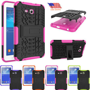 For-Samsung-Galaxy-Tab-E-Lite-7-034-SM-T113-Tablet-Heavy-Duty-Hard-Stand-Case-Cover
