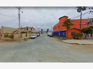 Casa en Venta en Playa Hermosa