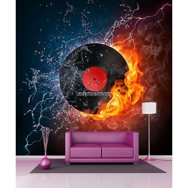 Wallpaper Giant Disk 11082 11082