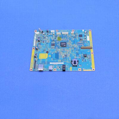 044f0, Dell C2665 Main Board Ess-ricondizionato- Lussuoso Nel Design