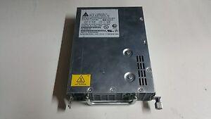 Alimentatore-DELTA-Electronics-DPS-350AB-A-Rev-00-per-RPS-350-B-350-W