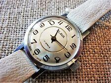 SLAVA montres Dame Russe 1980 DAM0027csbbc