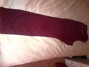 Claret-Red-18L-jeans