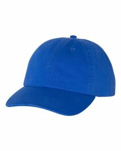 b164eb58e5d79 Image is loading Champion-Washed-Twill-Dad-Cap-CS4000