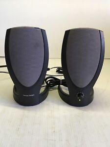 harman-kardon-desktop-computer-speakers-CN-04N567-48220-31A-0607