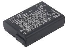 7.4V battery for NIKON D5100, Coolpix P7000, D3100 DSLR, D3100, Coolpix P7100, D