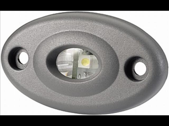 2ja 344 170-011 HELLA coffre//de plafond éclairage spot LED