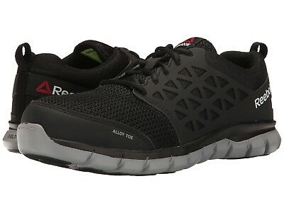 Sublite Cushion Work RB4041 Reebok Work