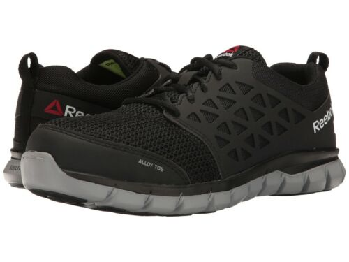*#1 SELLER* Reebok Work Sublite Cushion Work RB4041  hot sale