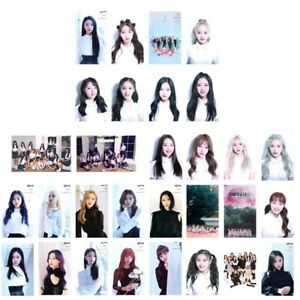 30Pcs-set-KPOP-LOONA-Album-Butterfly-Photo-Card-Poster-Lomo-Card-PhotoCard-2019