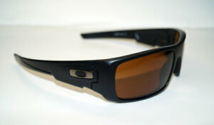 OAKLEY-Sonnenbrille-Sunglasses-OO-9239-03-CRANKSHAFT