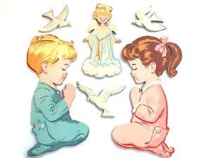 Baby Boy Girl Twins - Buy this stock vector and explore similar vectors at  Adobe Stock | Adobe Stock