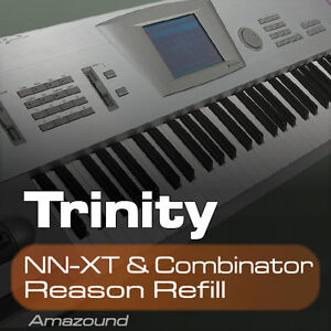 KORG-TRINITY-REASON-REFILL-256-COMBINATOR-amp-NNXT-PATCHES-2523-SAMPLES-24BIT-HQ