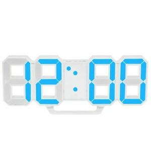 Reloj-LED-Multifuncional-Reloj-de-Pared-Digital-Grande-LED-12H-24H-Pantalla-5I