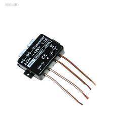 LED im Lkw Convertidor de tensión de 24V de 12V 1, 1A KEMO