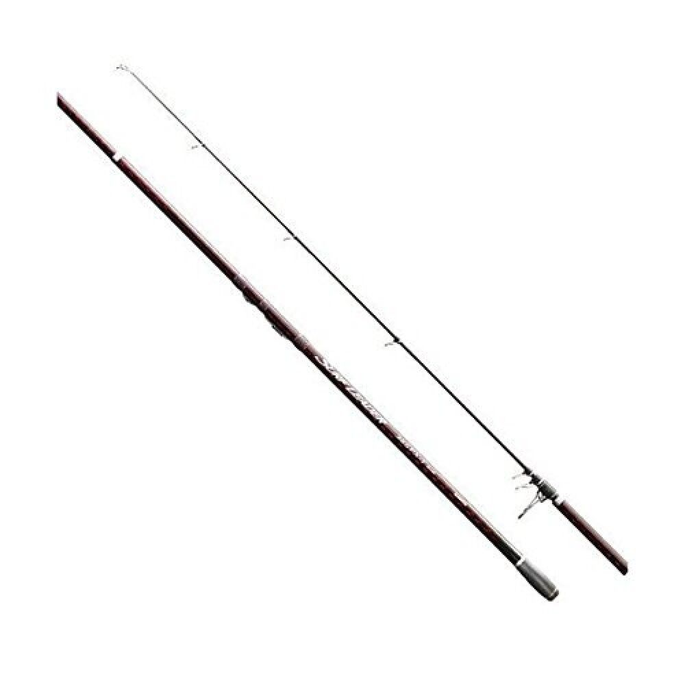 Shimano Rod Surf Leader Furidashi Nage 425EXT 4.26m From Stylish Anglers Japan