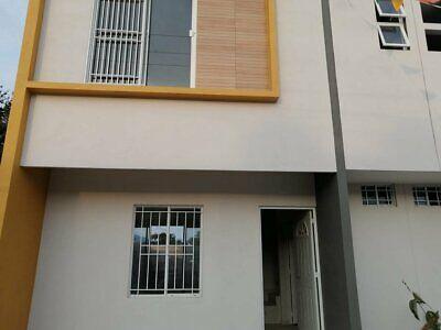 Casas En Venta en Nuevo Fraccionamiento Marimar (ALMENDRAS III) MANZANILLO, COLIMA
