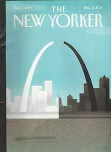 THE-NEW-YORKER-8-Dec-2014-The-Wu-Tang-Clan-039-s-New-Album-Rodeo-Children-G538