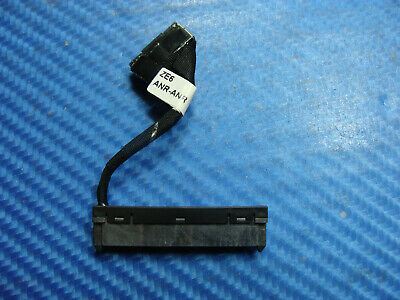 Compatible Replacement for Acer Aspire M5-583P HDD SATA Hard Drive Cable DD0ZE6HD000