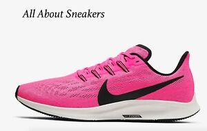 Détails sur Nike Air Zoom Pegasus 36