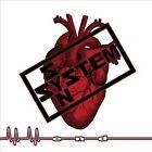 End by System Syn (CD, Jun-2008, Metropolis)
