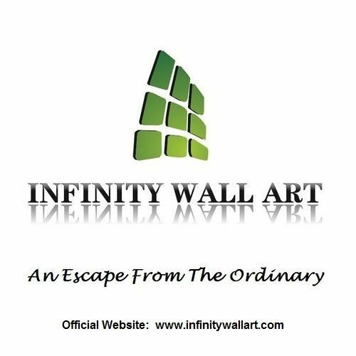 Top Design Hitman 47 Wall Art Decal//Uni Wall Decals//Stickers For Wall PD238