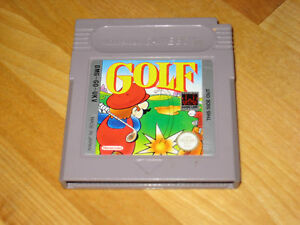 Gameboy-Golf-Gamboy-Color-GBA-Retro-Nintendo-Gameboy-Sports