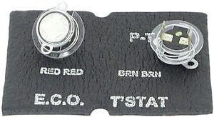 American-Motorhome-RV-5th-Wheel-Atwood-DSI-T-Stat-Eco-Kit-91447