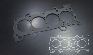 SIRUDA-METAL-HEAD-GASKET-STOPPER-FOR-HONDA-K24A-Bore-88mm-0-75mm
