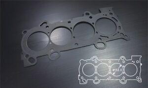 SIRUDA-METAL-HEAD-GASKET-STOPPER-FOR-HONDA-K24A-Bore-88mm-0-75mm